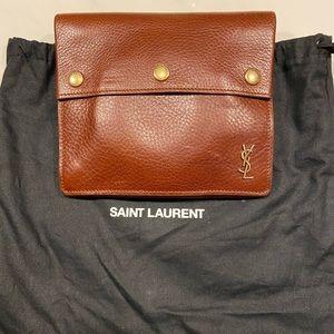YSL Belt Bag